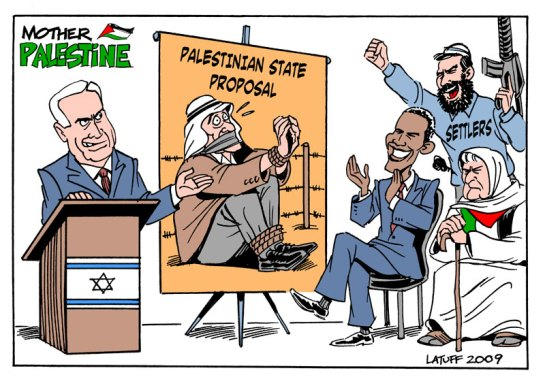 Palestinian_state_proposal_by_Latuff2