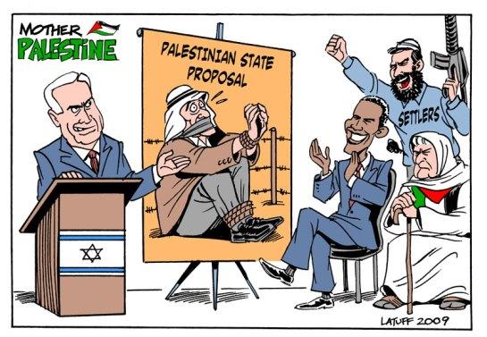 Palestinian_state_proposal_by_Latuff2